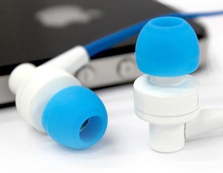 EarXAudio EX700i