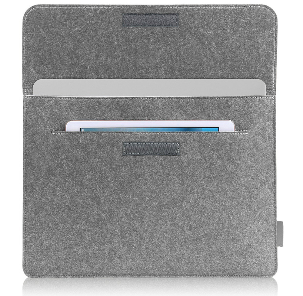 Caseilia_MacBook_CANVAS_grey.jpg