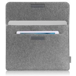 Caseilia_MacBook_CANVAS_grey