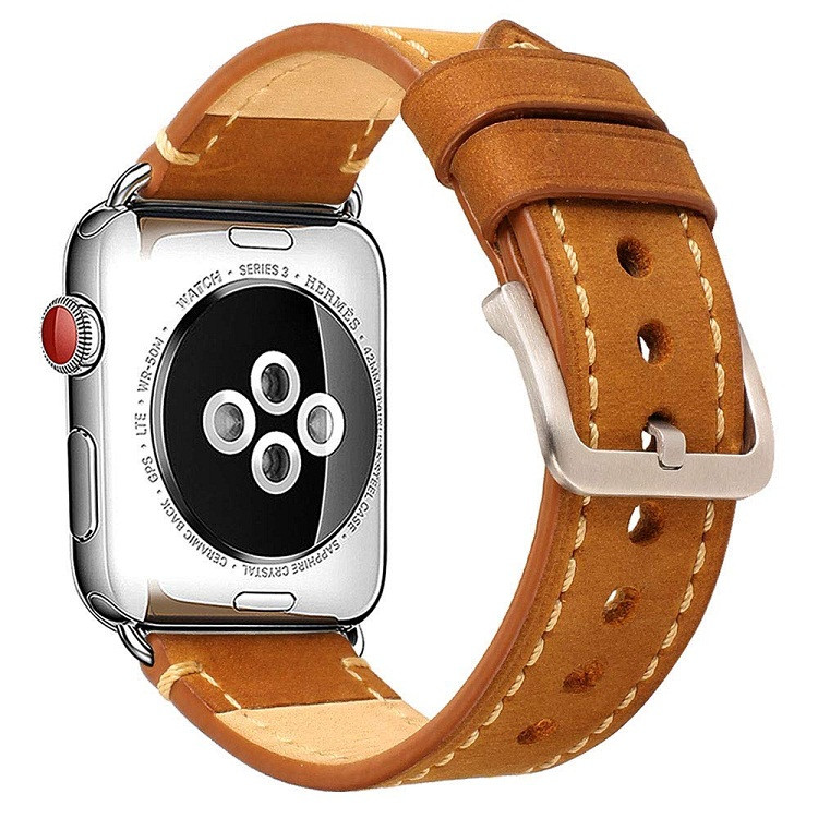 Caseilia Apple Watch_SUEDE (1).jpg