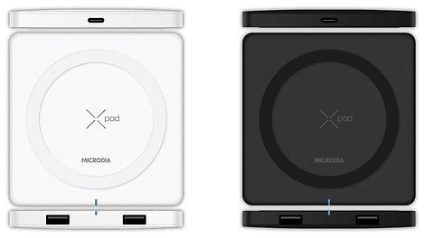 New-Product_X.PAD-Wireless-Charging-Pad-