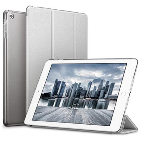 LEAF (Soft-Back) for iPad