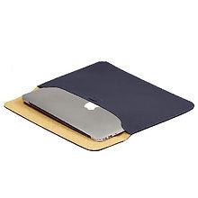 Macbook_Porter.jpg