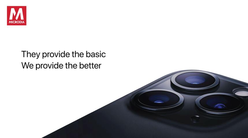 Banner-eShop-iPhone12.jpg