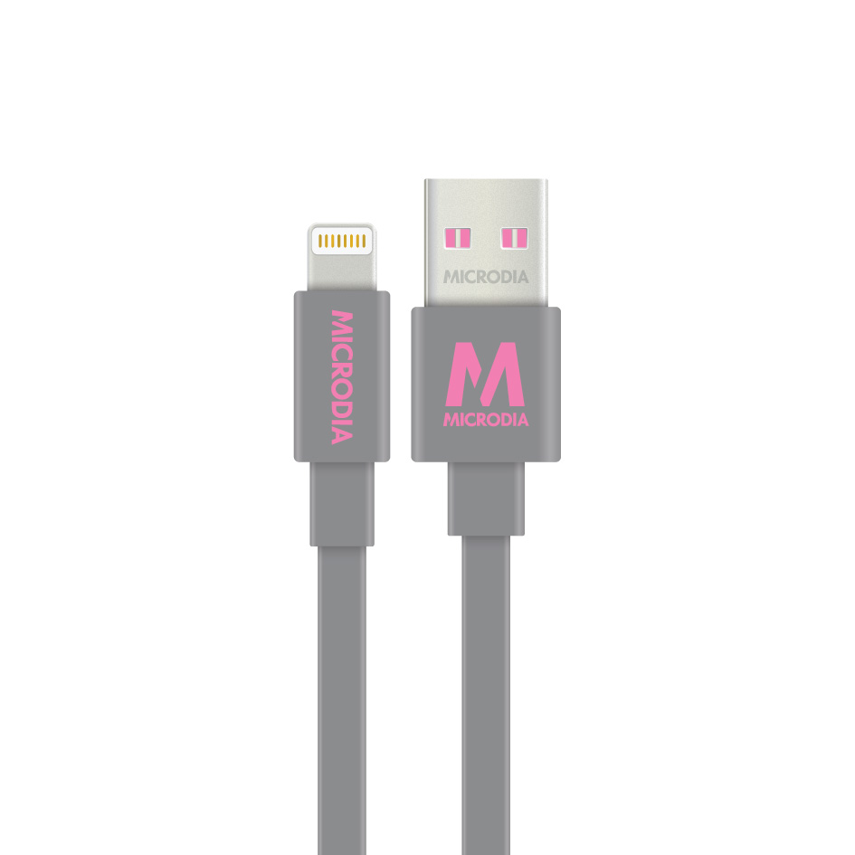 Fruitywire Candy Lightning Cable