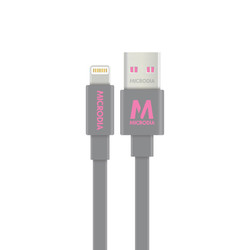 Candy USB-A Cable
