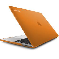 Caseilia_MacBook_MATTE-orange