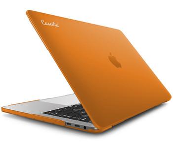 Caseilia_MacBook_MATTE-orange.jpg