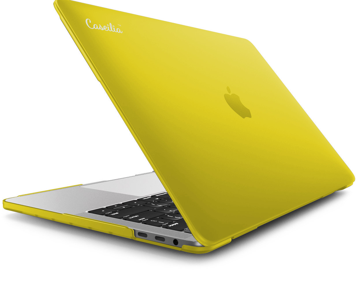 Caseilia_MacBook_MATTE-yellow.jpg
