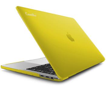 Caseilia_MacBook_MATTE-yellow.jpg