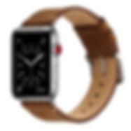 Caseilia Apple Watch_SUEDE (5).jpg