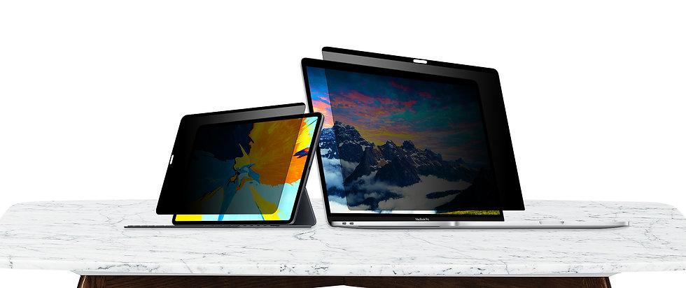 Macbook_iPad2.jpg