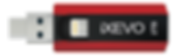 product-red-C-21.png