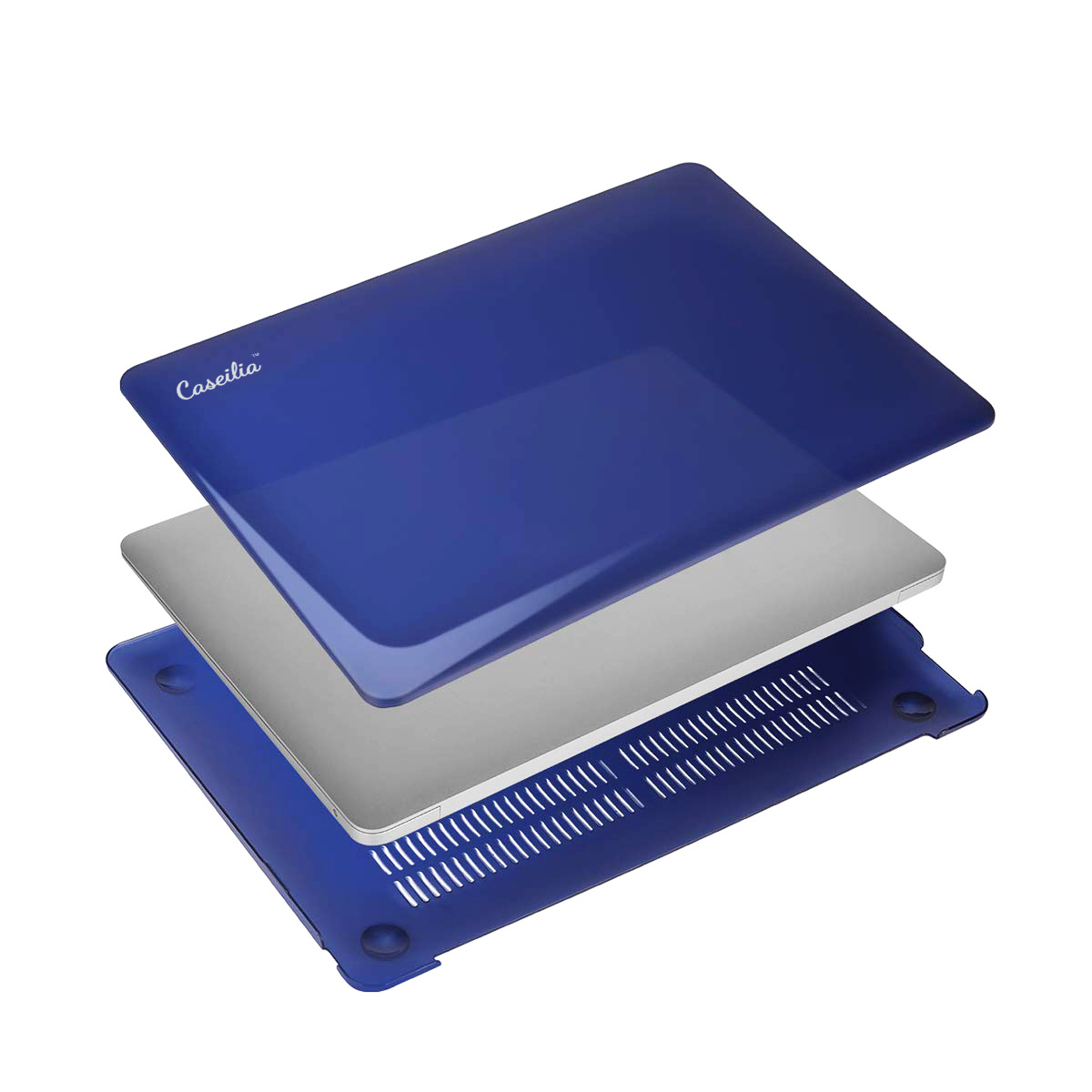 Caseilia_MacBook_CRYSTAL (6)