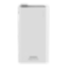 MICRODIA iPower Pro-FC 20000mAh