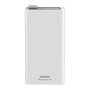 iPower Pro-FC 20000mAh Product