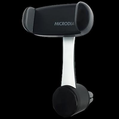MICRODIA - Smart 360 Product