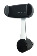 MICRODIA - Smart 360