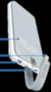 iXEVO_icon-54.png