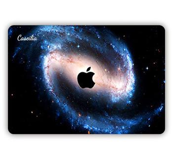 Caseilia_MacBook_STELLA_4-X.jpg