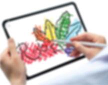 Product_Paper-iPad-02.jpg
