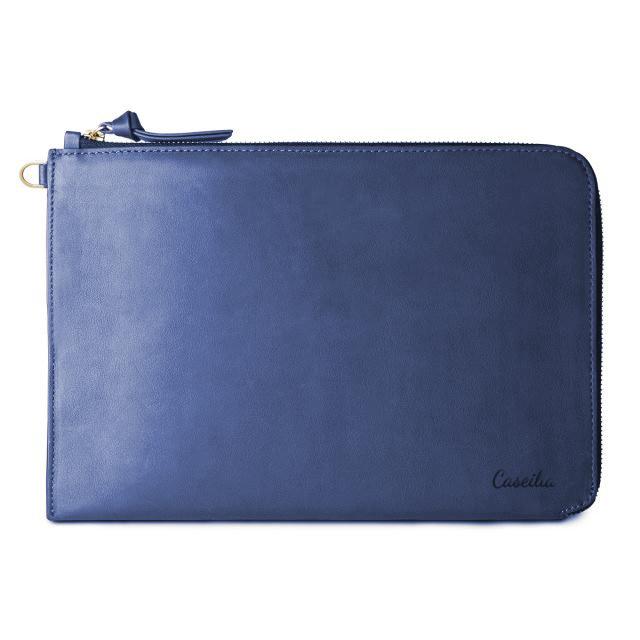 iPadClutch_OLI01-640x640