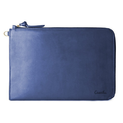 CUIR for MacBook