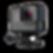 MICRODIA microSD-Elite Console