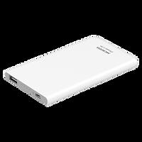 iPowe Lite 4000mAh Product