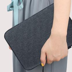 Web-Materials-iPad_0020_Zigzag-03