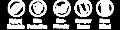 Flexorbent RAYZ icon