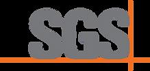 SGS Test for Flexorbent MESH