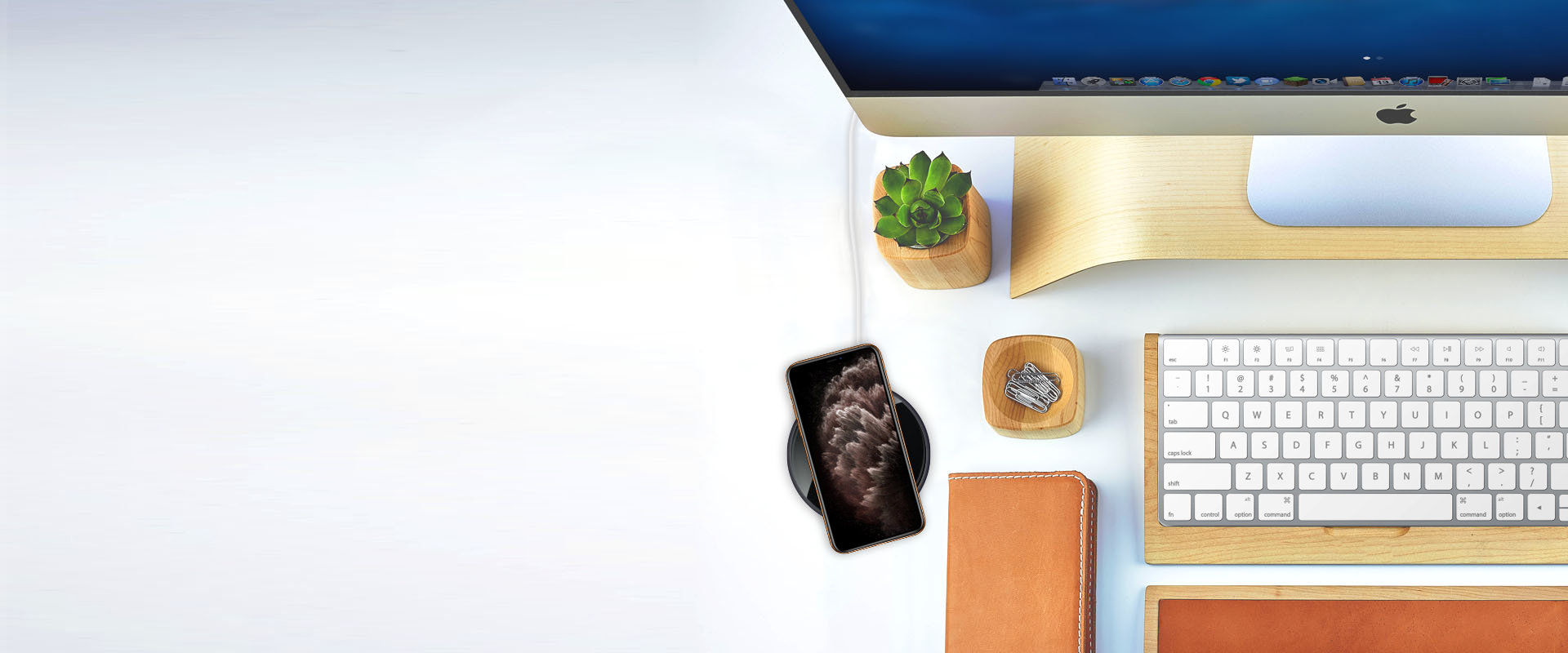 Wireless_Charger_Banner_S-Series-C.jpg