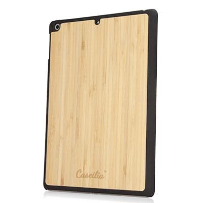 VITA-Bamboo