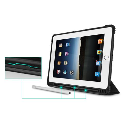 Web-Materials-iPad_0007_Shield-02