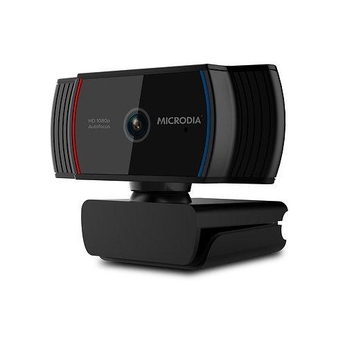 AF-C1 HD 1080p Compact Web Camera