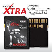 MICRODIA_XTRA_SD_XTRA_Elite-Cover-55.jpg