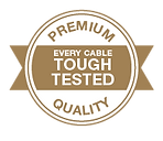Fruitywire Candy TOUGH TESTED