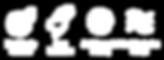 White-icon_Macbook-icon-4.png