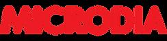 MICRODIA Logo