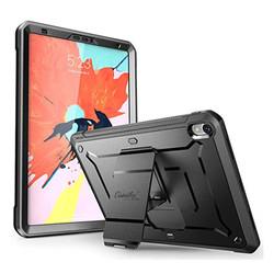 Web-Materials-iPad_0005_Titan-01