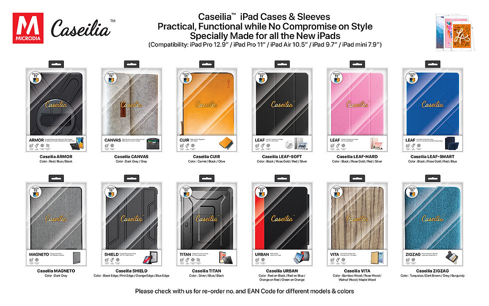23.2 Caseilia-iPad Case.jpg