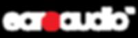 earxaudio_logo_White.png