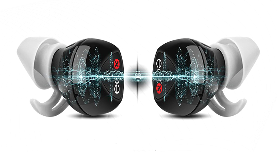 EarXAudio Go Top-Rated Audio Experience