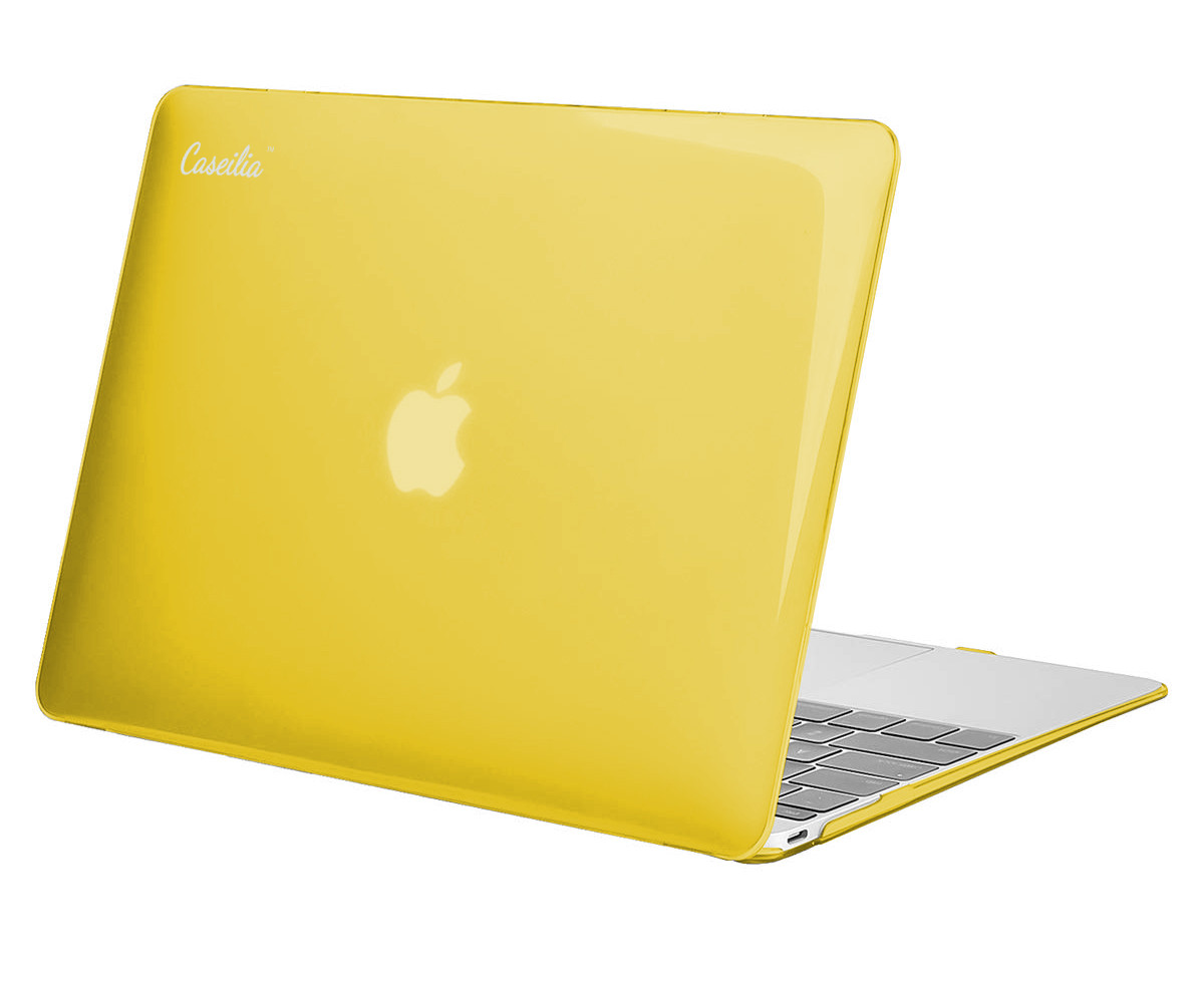 Caseilia_MacBook_CRYSTAL-yellow.jpg