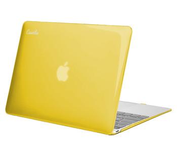 Caseilia_MacBook_CRYSTAL-yellow.jpg