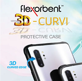 3D_CURVI_case_icon.jpg
