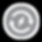 iXEVO OTG Drive Power Bank High Speed & Smart Chrging
