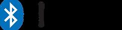 1280px-Bluetooth-Logo.svg.png