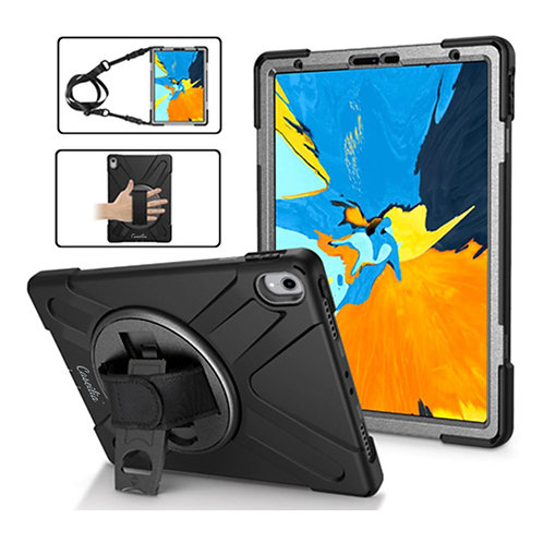 ARMOR for iPad